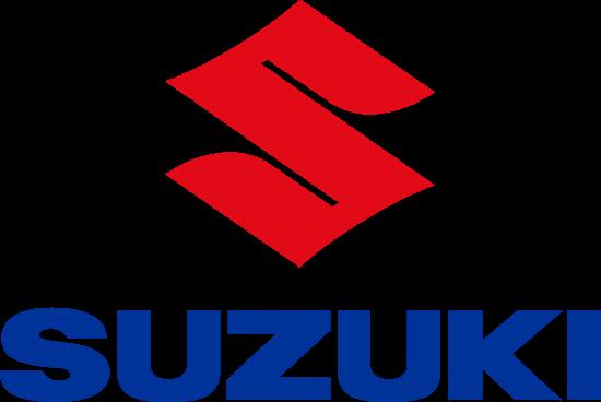 Малоизвестные факты бренда Сузуки в мире